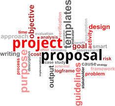 Curriculum Design Consultation